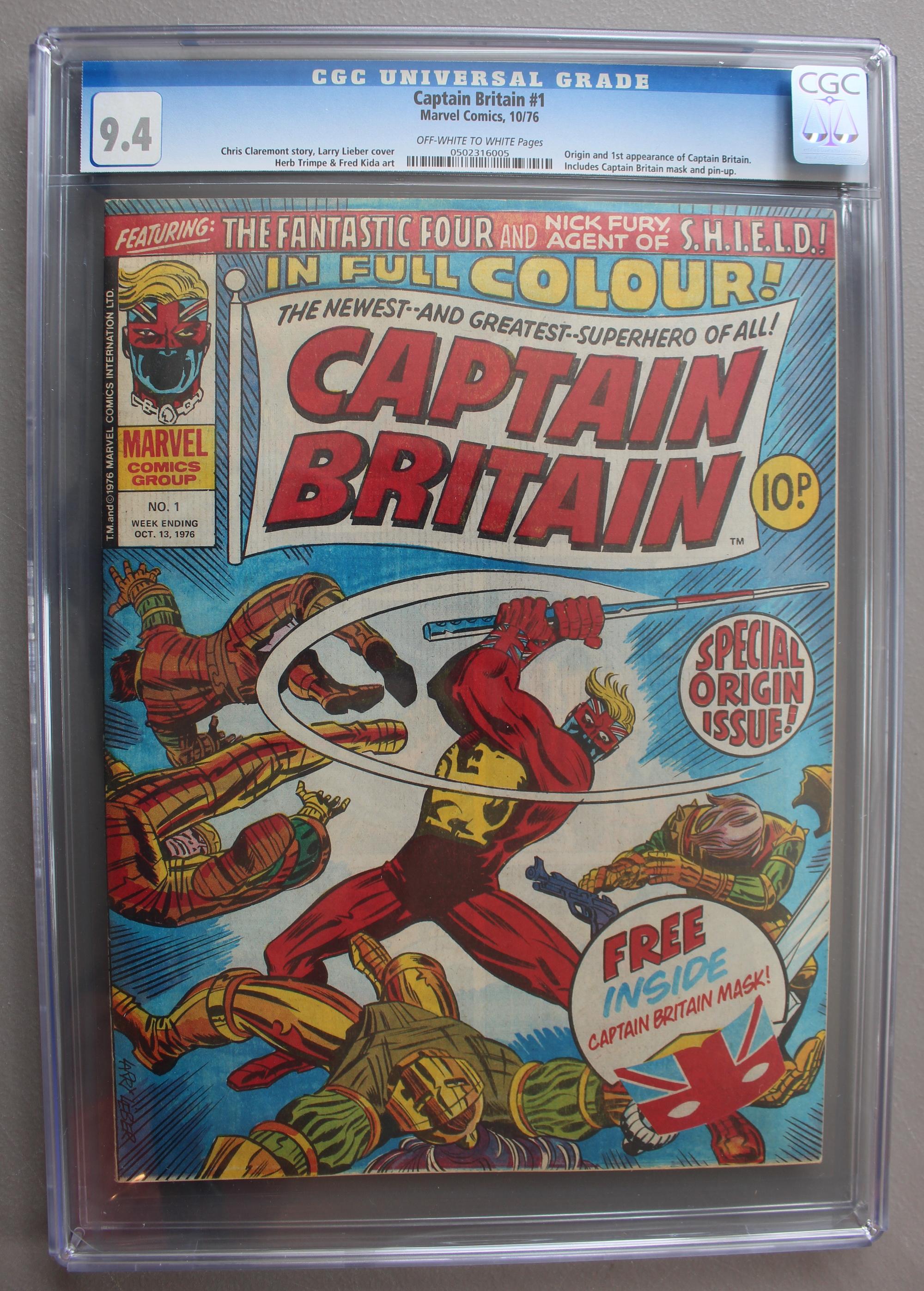 Doug Sulipa Sulipa S Comic World Canada S 1 Comic